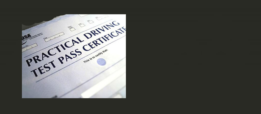 Online DMV Certified Traffic Schools California